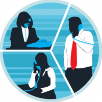 Relationship Building…over the phone?