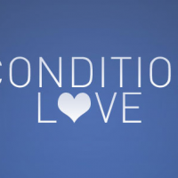 Unconditional Love, Is it Possible?