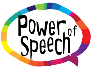 PowerofSpeech