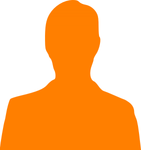 man-silhouette-gold-hi