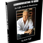 Communicating To Win