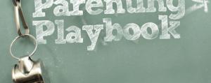 Parenting Playbook