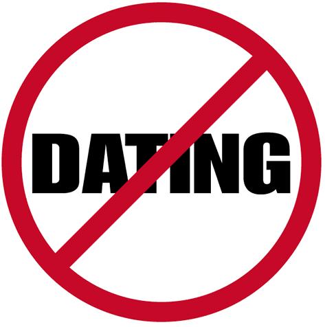 personal Dating sites salt lake city utah congratulate, seems